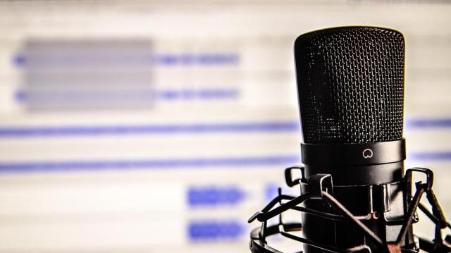 Műsorvezetői tehetségkutatót indít a Bartók Rádió