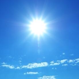 Többfelé még nyárias meleg lehet, de csapadékosra is fordul az idő hétvégén