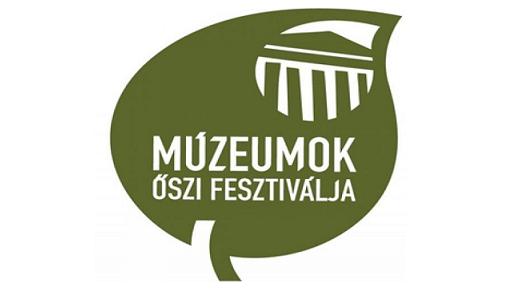 Évről-évre több település csatlakozik a Múzeumok Őszi Fesztiváljához