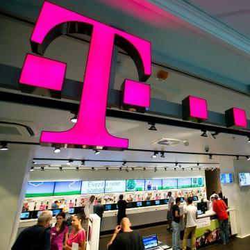 Hamis fizetési felszólításokra figyelmeztet a Magyar Telekom
