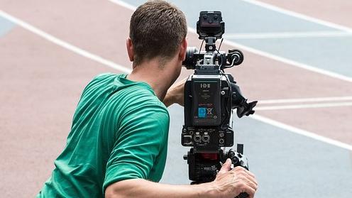Médiatanács: 103,2 millió forint helyi és körzeti televíziók műsorgyártására