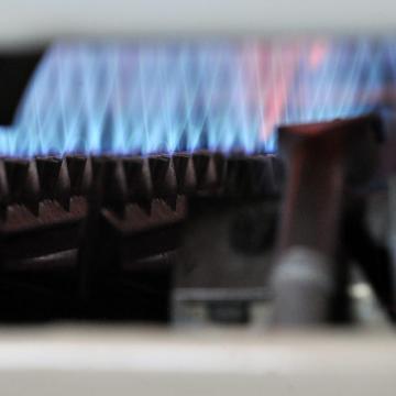 Sietni kell: máris felfüggesztik a gázkonvektorok cseréjére kiírt pályázatot