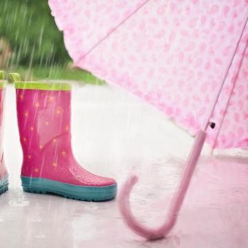 Többfelé sok eső várható