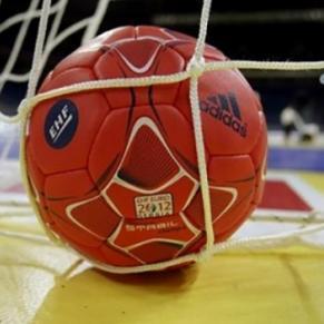 A Balatonfüred négy góllal volt jobb a Tatabányánál