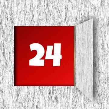 A lakosság fontosnak tartja december 24-e munkaszüneti nappá nyilvánítását