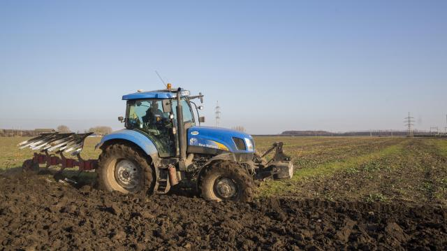 Eddig 969 milliárd forint értékben hirdettek meg vidékfejlesztési pályázatokat