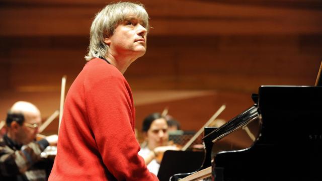 Élő koncertek és vetélkedő is lesz a Bartókon a zene világnapján