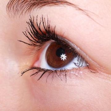 Október a látás hónapja - Idén a száraz szem szindrómával foglalkoznak