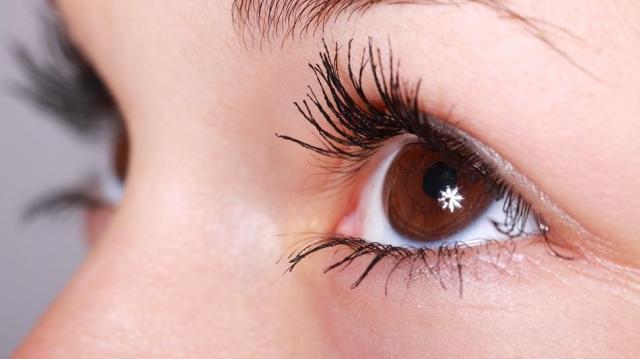 Október a látás hónapja - Idén a száraz szem szindrómával foglalkoznak 76e58789a4