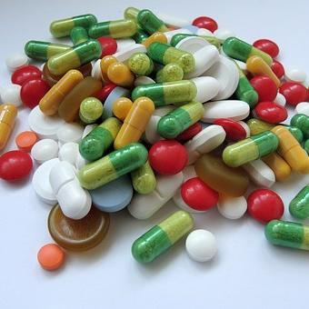 Több új drog kerül a piacra, mint gyógyszer