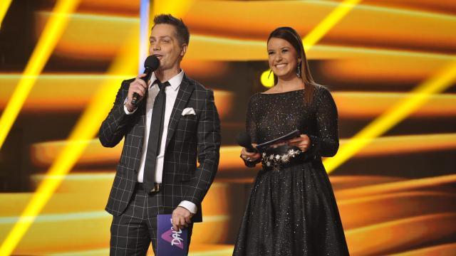 A Dal 2018 nyertese lisszaboni fellépésre hajt
