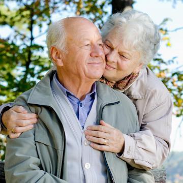 A szokásos menetrendben érkeznek a nyugdíjak