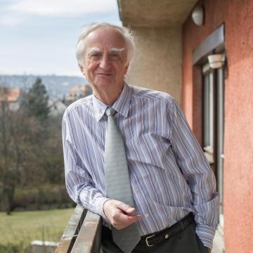 Gálakoncertet tartanak Balázs Árpád tiszteletére
