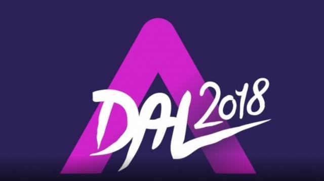 Kiírták a Dal 2018 pályázatát