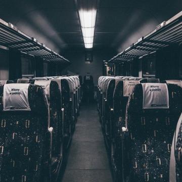 Szigorodnak az iskolai buszos kirándulások szabályai