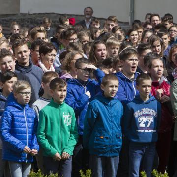 Arany-emlékév - Gyula és Nagyszalonta közösen szerveznek programokat
