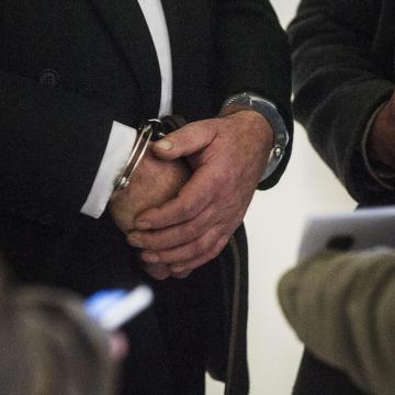 Átverte a bankokat - Nyugati csalás Kelet-magyarországi kapcsolatokkal
