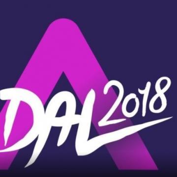 December elejéig dönt a zsűri A Dal 2018 résztvevőiről