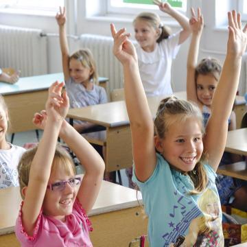 A gyermekorvosok átadnák az iskolai igazolás jogát a szülőknek