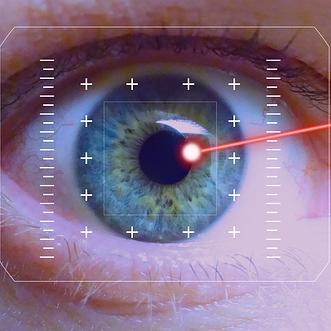 Lézeres és optikai méréstechnikai kutatási program indult a vidéki tudományegyetemeken