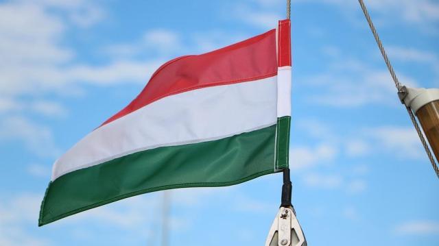 Magyarország turisztikai országmárka építéséről döntött a kormány