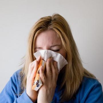 Megkezdte működését az influenzafigyelő szolgálat