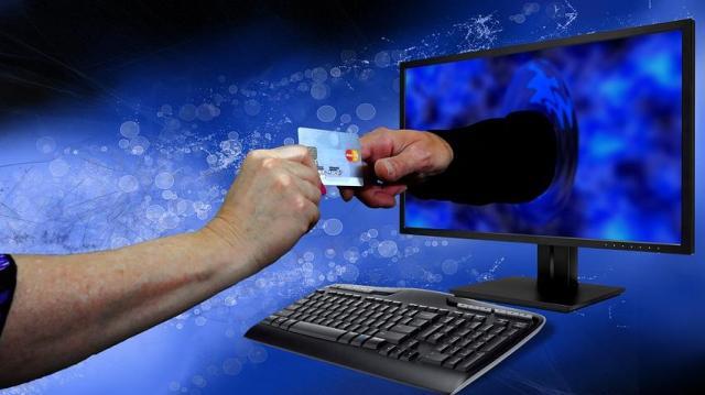 Segítség a biztonságos internetes vásárláshoz