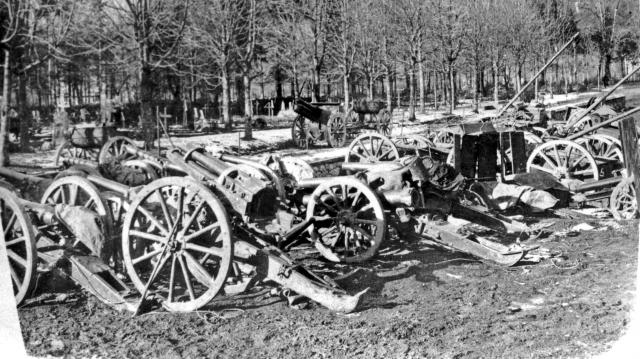 Több mint ezer kilométeres emlékfutás a világháborús centenárium alkalmából