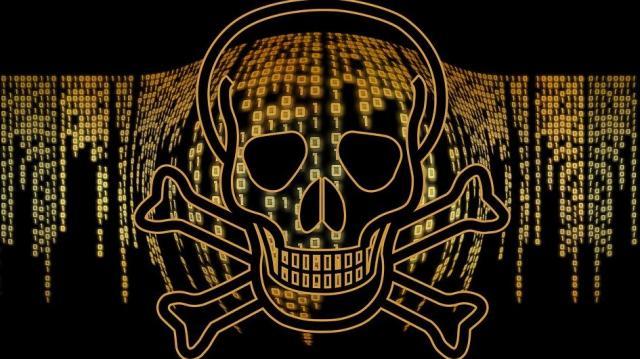 Vigyázat! Csaló vírusirtó alkalmazásokra figyelmeztet  a médiahatóság