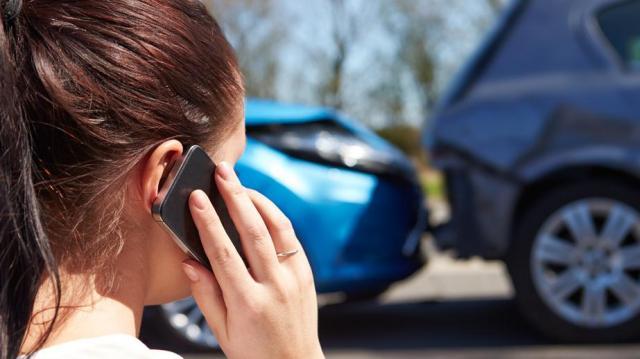 Egymilliónál kevesebb járműnek van év végi évfordulós kgfb-szerződése
