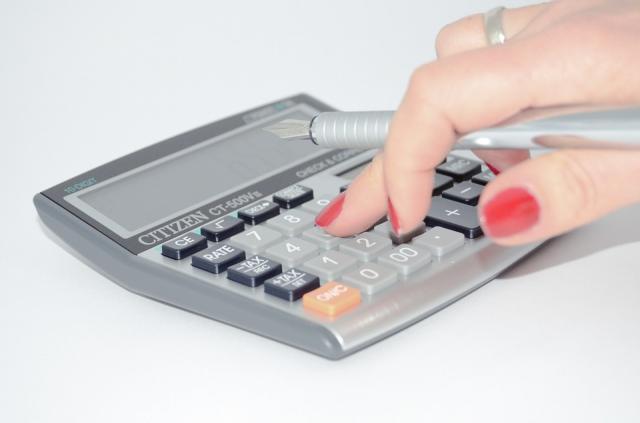 Jövőre még egyszerűbb lesz az adózás