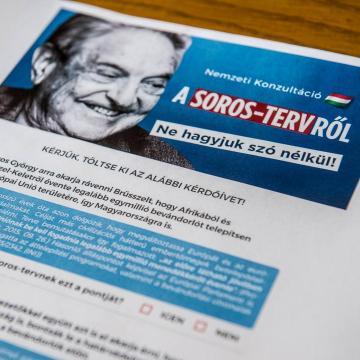 Dömötör Csaba: Magyarország csak akkor erősödhet, ha közben Európa sem gyengül