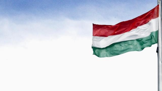 Közös versmondás és zene a magyar nyelv napján Balatonfüreden