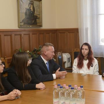 A DiákÉSZ örül a Czeglédy-ügy károsultjainak kárrendezéséről szóló határozatnak