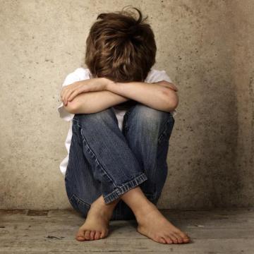 Az Országgyűlés szigorította a Btk.-t a gyermekek fokozott védelméért