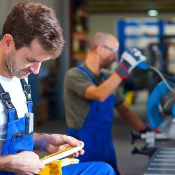 Bőven van még tartalék a hazai munkaerőpiacon