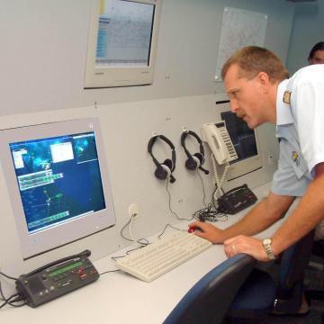 Felsőfokú pilótaképzés indul Magyarországon
