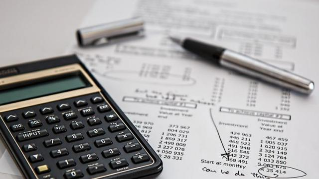 Kgfb: az átszerződő ügyfelek tarifái kedvezőbbek