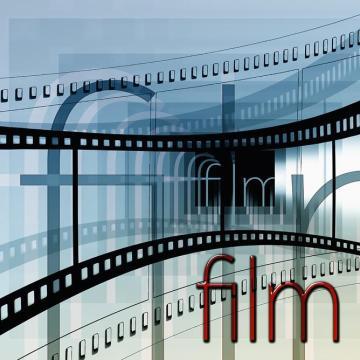 Diákoknak szóló magyar filmtesztet indított a DUE Médiahálózat