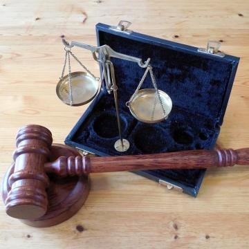 Kevés panasz érkezett megyében az alapvető jogok biztosához