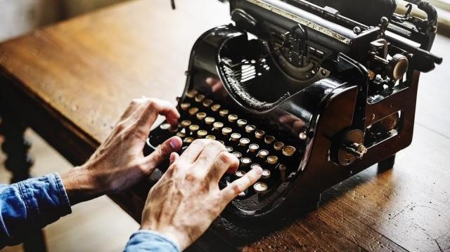 Rezidens írócsere indul Pécs és Újvidék között