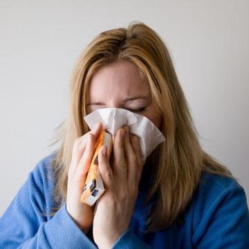 Súlyosabb influenzajárványra számít a szakember a tavalyinál