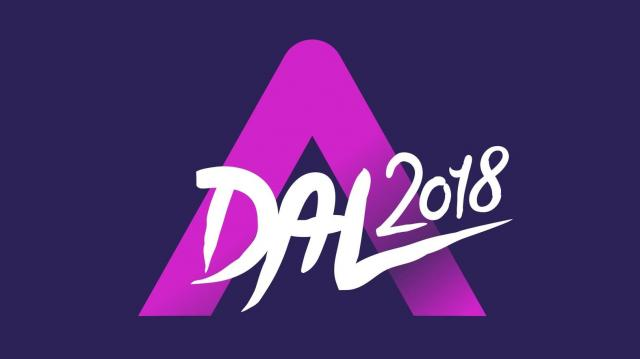 Több mint 350 pályamű érkezett az idei A Dalra