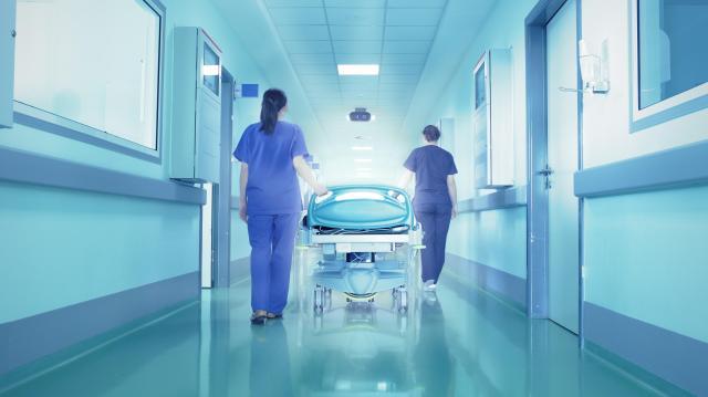 700 milliárdból fejlesztik a térség járóbeteg- és sürgősségi ellátását is
