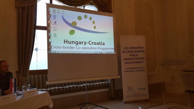 A magyar ügyfélkaput másolhatják a horvátok