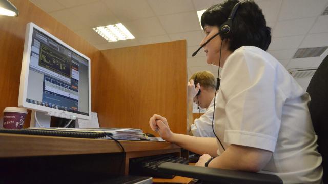 December 4-től az E.ON ügyfélszolgálat telefonszámai megváltoznak