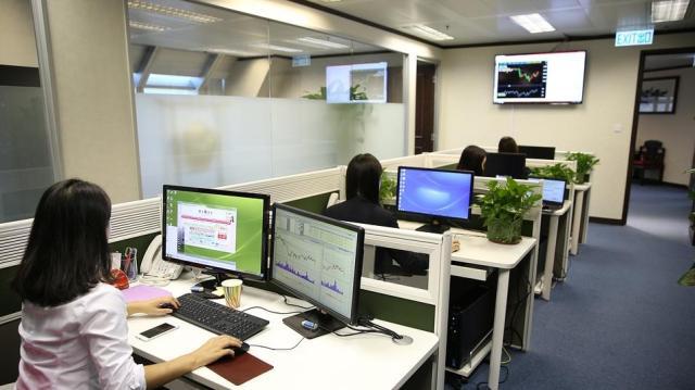 Egyre többen dolgoznak Magyarországon - VIDEÓVAL