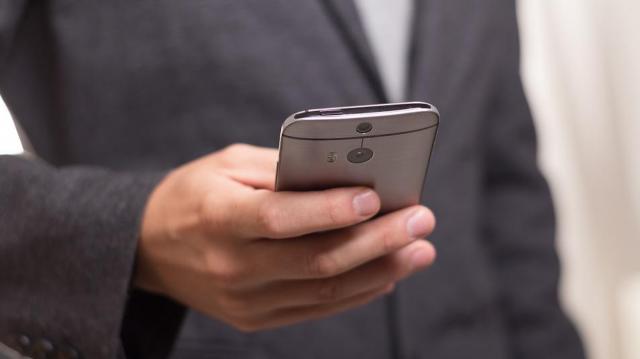 Hétfőtől megváltoznak az E.ON ügyfélszolgálat telefonszámai