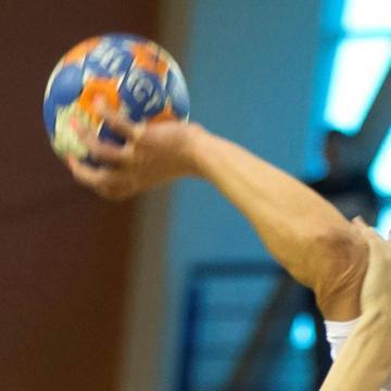 Kettős vereséggel búcsúzott a Balatonfüred az EHF Kupától