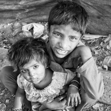 Mérséklődött a szegénység és kirekesztődés kockázata Magyarországon
